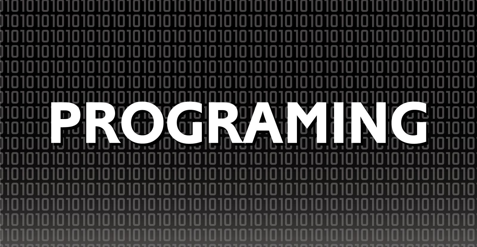 SQLServer ログインのロック解除方法